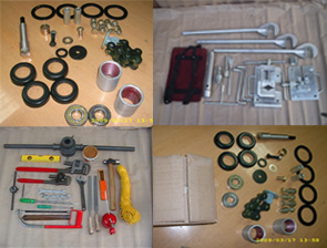 spares_tools